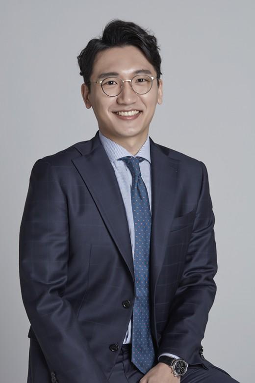 '하트시그널' 장천, 디모스트 엔터 전속계약…이상민·이지애 한솥밥