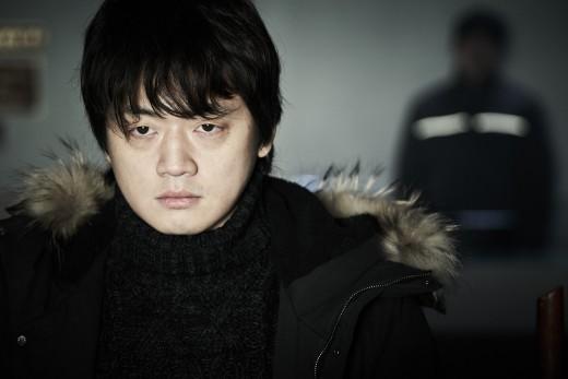 '도어락' 조복래X이천희X김광규..현실스릴러 시너지 더했다