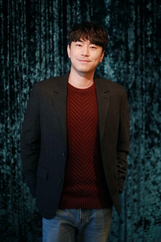 """'플레이어' 이시언 """"신원호 감독 덕분에 정수정과 빨리 친해졌다"""""""