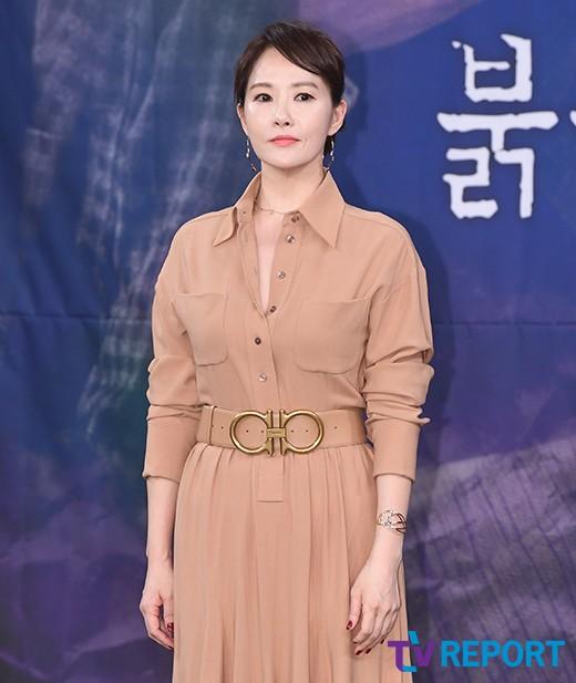 김선아 '독보적인 분위기'