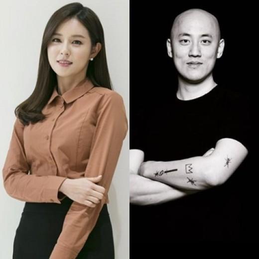 조수애 아나운서, 박서원 대표와 결혼→JTBC 사표…방송가 떠나나
