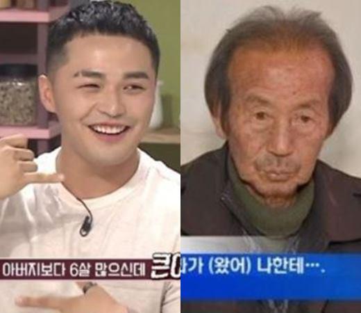 마이크로닷, 예능 위해 '사기 피해자' 큰아버지 언급…두 번의 상처 줬다_이미지