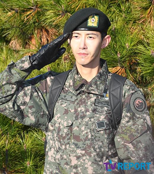 광희, '전참시'로 민간인 첫 출발 'MBC의 아들'_이미지