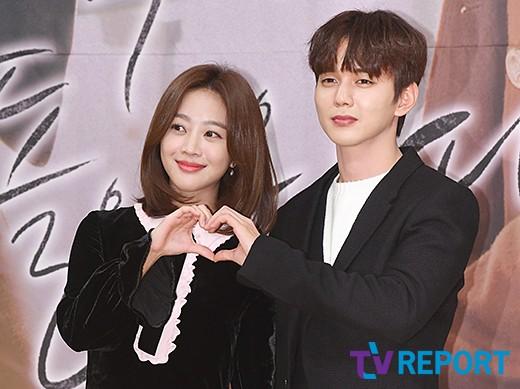 유승호X조보아, '두시탈출 컬투쇼' 출연
