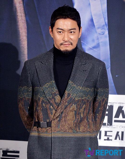 '주진모와 열애설' 민혜연은 누구? 관심 집중_이미지