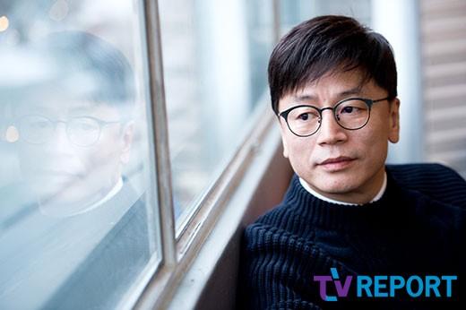 """'신과함께' 김용화 감독 덱스터 경영 물러난다..CJ 측 """"확인중""""_이미지"""