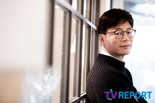 """""""CJ ENM '신과함께' 덱스터 인수? 사실과 달라..양측 회의중"""""""