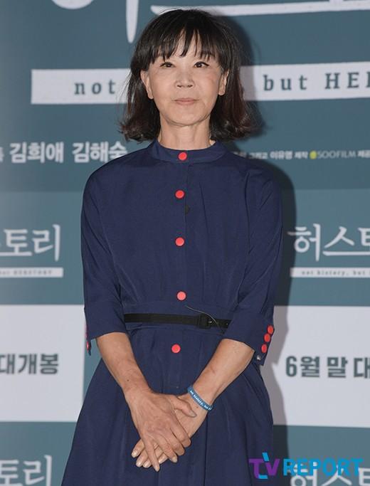 """이용녀 """"케어 박소연 안락사 논란? 10년 전부터 의심…이해 불가"""" 일침"""