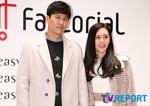 """""""마누라, 생일 축하해!"""" 우효광, 추자현 향한 무한 ♥"""