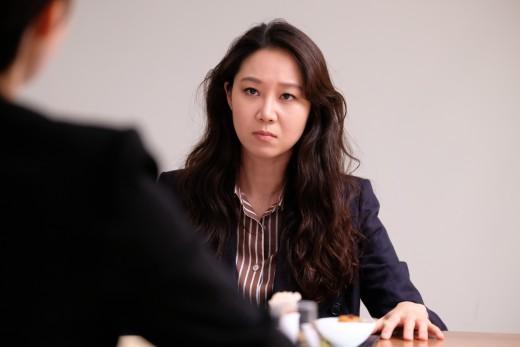 '뺑반' 공효진x염정아x전혜진 독보적 여성 캐릭터 향연_이미지