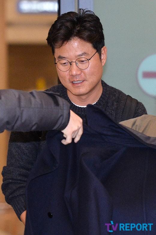 """""""선처 없다"""" 나영석·정유미, 지라시 논란→유포자 검거…4개월 만에 일단락 _이미지2"""