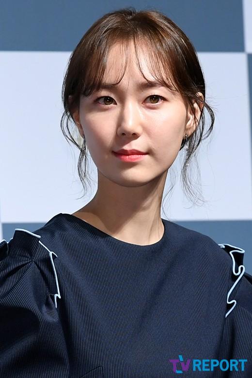 이유영 '집 이야기' 출연 확정..올해도 바쁘다_이미지
