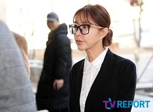 """슈, 상습도박으로 징역 1년 실형 구형…""""S.E.S 바다·유진에 미안"""" _이미지"""