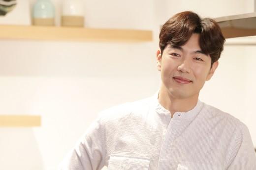 이종혁, 갓세븐 진영 父 된다…'사이코메트리 그녀석' 특별출연