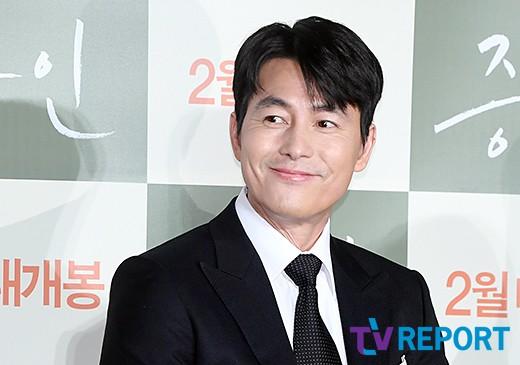 """""""관객 200만""""…정우성 영화 '증인' 손익분기점 오늘(1일) 돌파"""