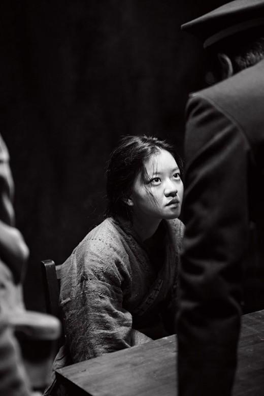 박정민부터 서경덕까지..'항거:유관순 이야기' 이견없는 극찬