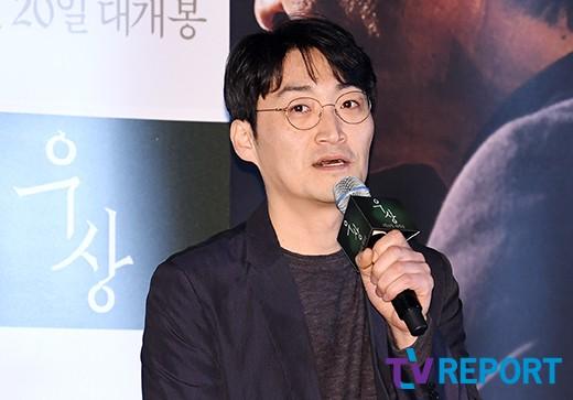 """'우상' 감독 """"방탄소년단보다 먼저..영제 '아이돌'인 이유?"""""""