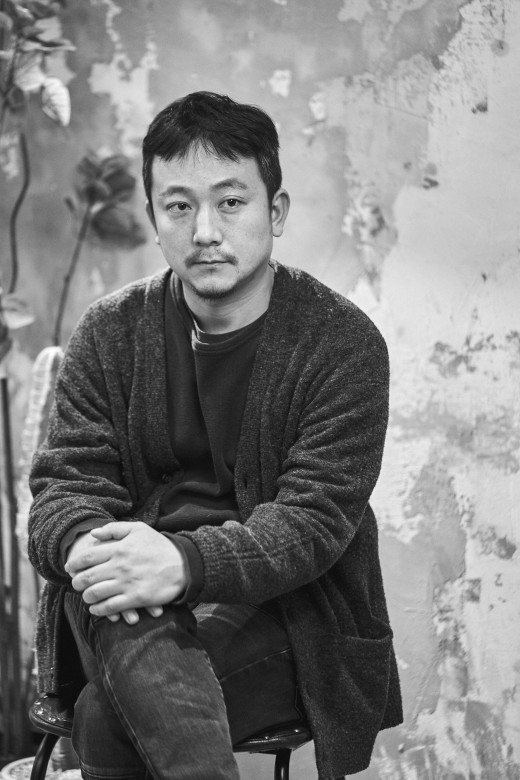 """'사바하' 감독 """"예수의 탄생 이면의 비극 그리고 싶었다"""""""