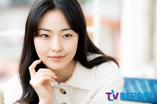 """'악질경찰' 전소니 """"이선균 '파스타' 겨울마다 꺼내보는 드라마"""""""
