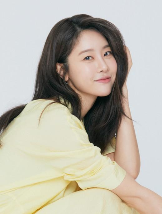 걸스데이 소진→배우 박소진, 눈컴퍼니 전속계약…김슬기·류혜영 한솥밥
