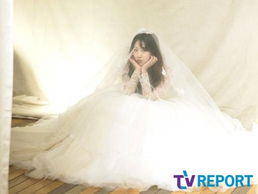 [단독] MBN 차유나 아나운서, 4월 20일 2살 연상 일반인과 결혼