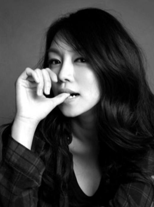 """'안나 카레니나' 측 """"차지연, 갑상선암으로 하차…스케줄 변경 양해 부탁"""""""