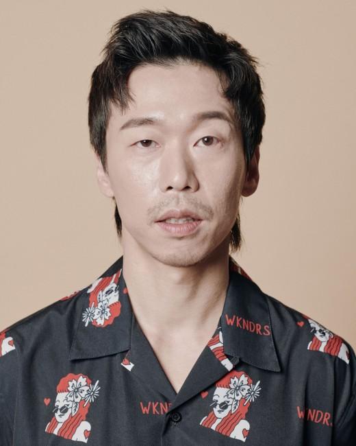 윤병희 '오케이! 마담' 캐스팅..엄정화·박성웅과 호흡