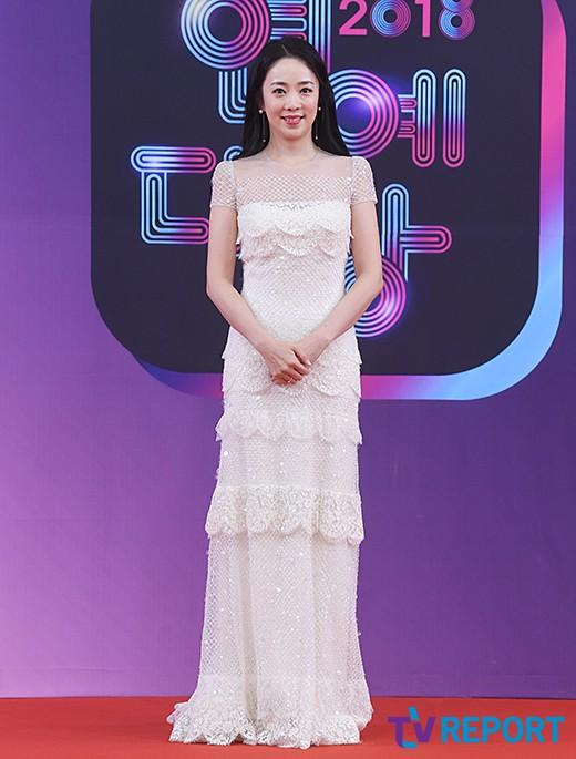 박은영 KBS 아나운서 9월 결혼…예비신랑은 3살 연하 사업가