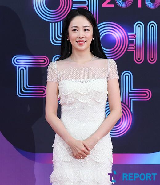 박은영 KBS 아나운서, 3살 연하 비연예인과 9월 결혼