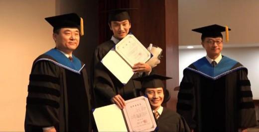 """'나의 특별한 형제' 실존인물 """"장애인, 비장애인 비하無..울컥했다"""" 극찬"""
