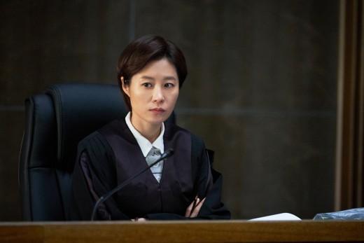 '배심원들' 판결문만 540건..韓최초 국민참여재판 어떻게 그렸나