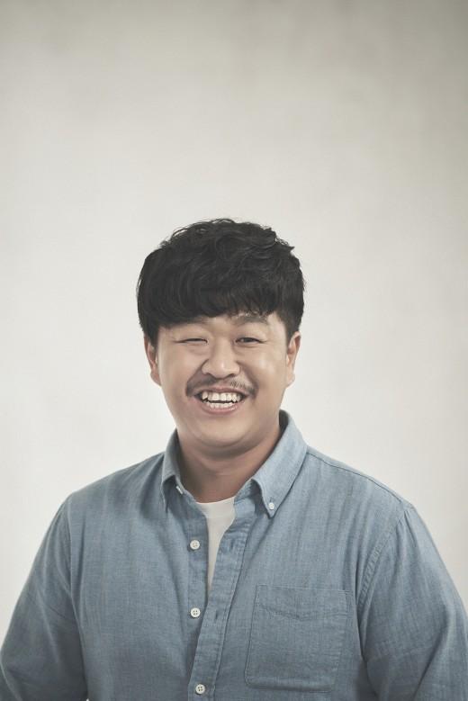 김한종, '타인은 지옥이다' 출연 확정…임시완 호흡