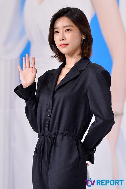 박소진, 저예산 장편영화 '제비' 출연..배우행보 첫 작품