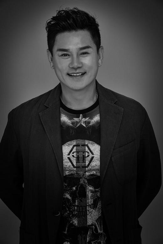 '김수현 아버지' 김충훈, '나이가 든다는 게 화가나'_이미지