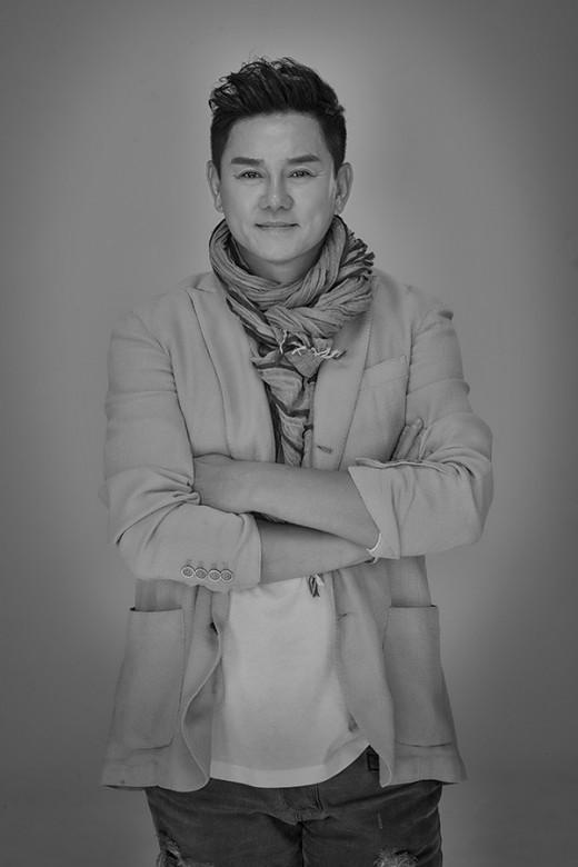'김수현 아버지' 김충훈, '나이가 든다는 게 화가나'_이미지2