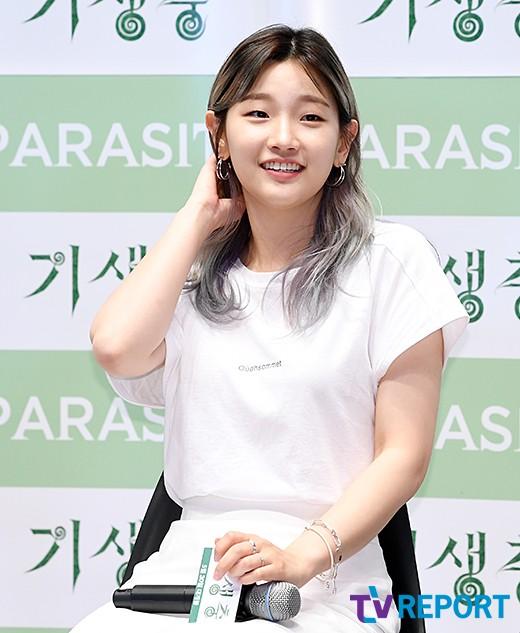 박소담 '청초한 미모'