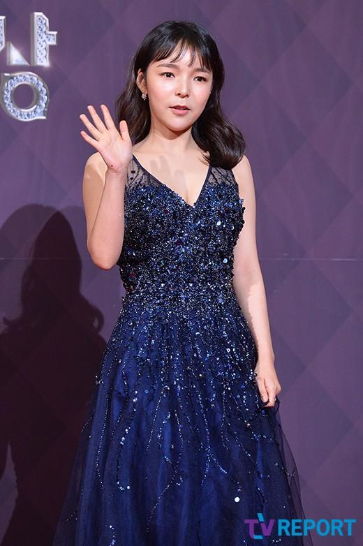 박진주, 뮤지컬 영화 '영웅' 출연 확정..정성화X김고은과 호흡