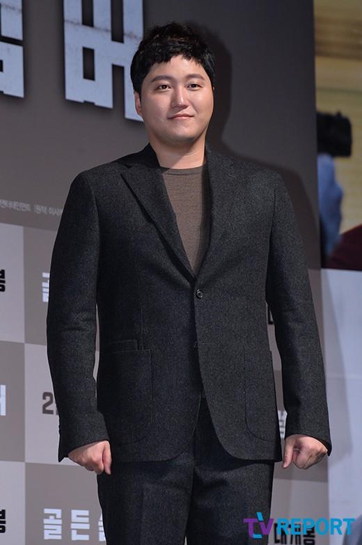 [단독] 김대명, 신원호 PD '슬기로운 의사생활' 주연 합류_이미지