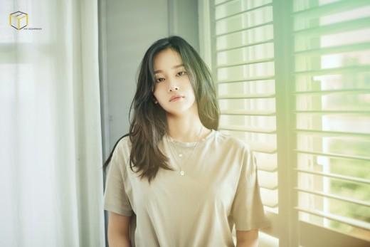 전종서, 할리우드 영화 '모나 리자 앤드 더 블러드문' 합류…지난달 23일 출국