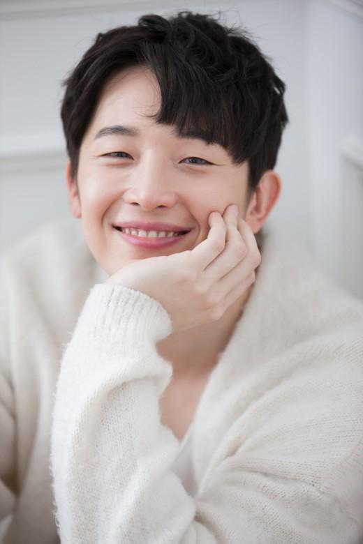 """'단하나의사랑' 이제연, 카리스마 넘치는 연기 호평…""""진심 행복"""" 종영 소감_이미지"""