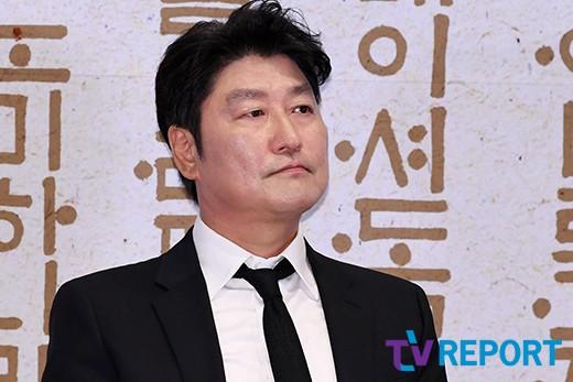 '나랏말싸미' 송강호·故전미선·박해일 그린 이토록 감탄스러운 순간