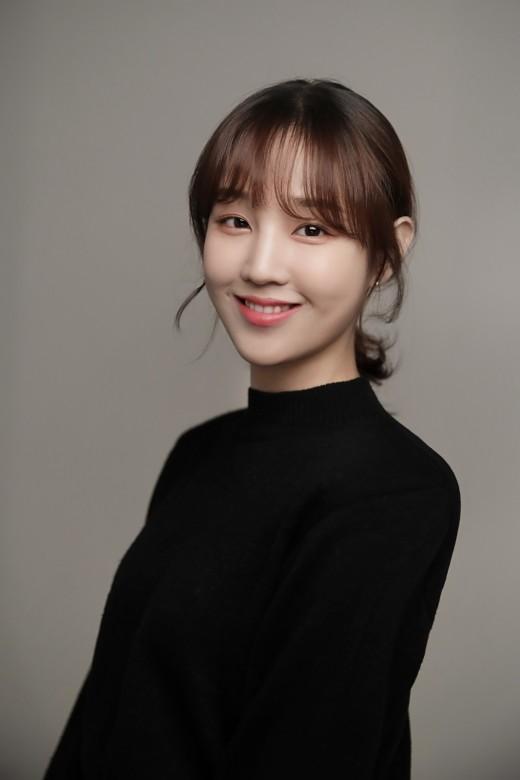 """""""솔로 여가수 흥행 잇는다"""" 박보람, 10개월만 컴백…26일 싱글 발매 확정"""
