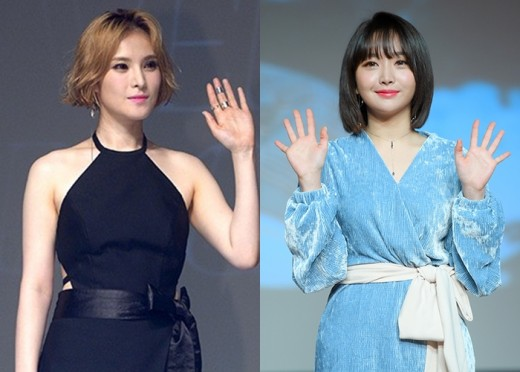 거미X펀치, '2019 케이월드 페스타' K-OST 콘서트 합류…19일 티켓 오픈