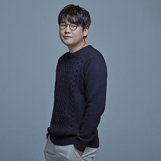'엑시트' 김강현, 특허급 생활연기_이미지