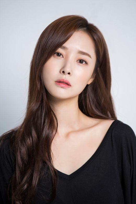 '달샤벳 출신' 배우희, 웹드라마 '오늘도, 참치마요' 주인공 됐다_이미지