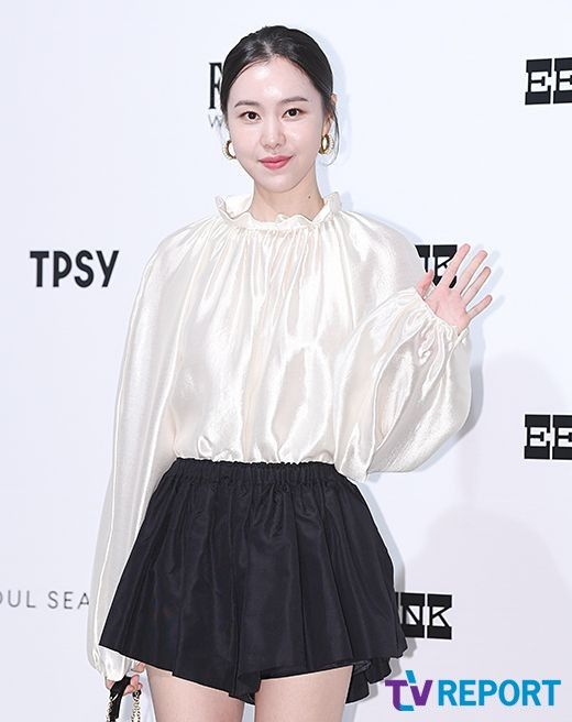 김예원 '초롱초롱 눈망울'