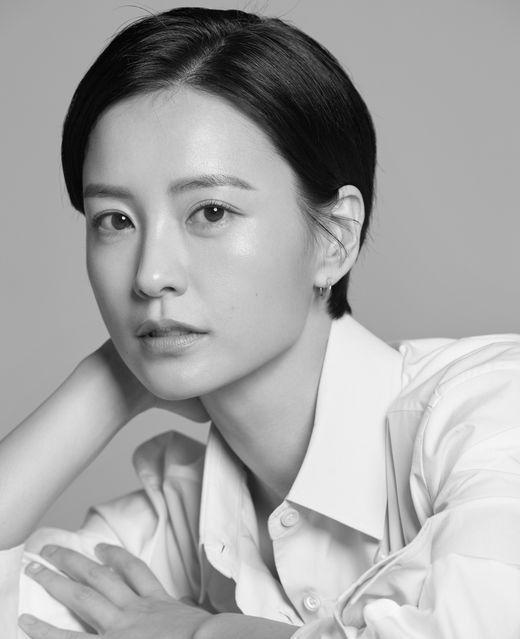 """'82년생 김지영' 정유미 """"루머, 연예인이니까 감당하라고요?"""""""