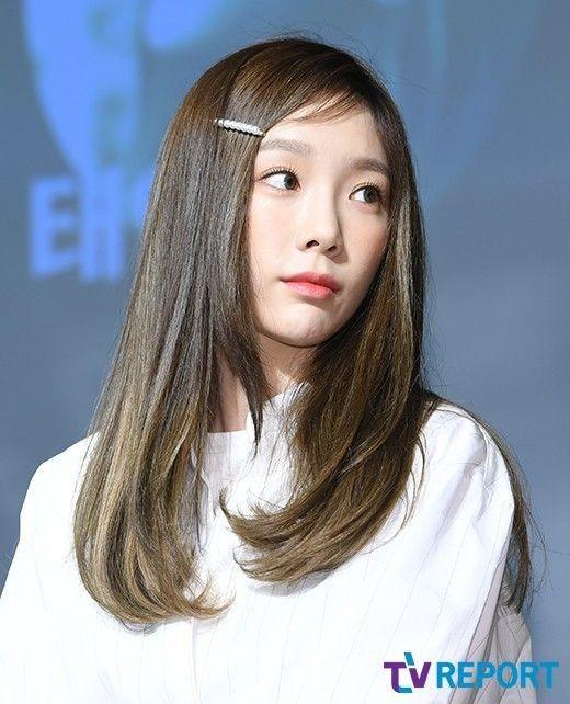 태연, 정규 2집 앨범 발매 22일→28일 연기