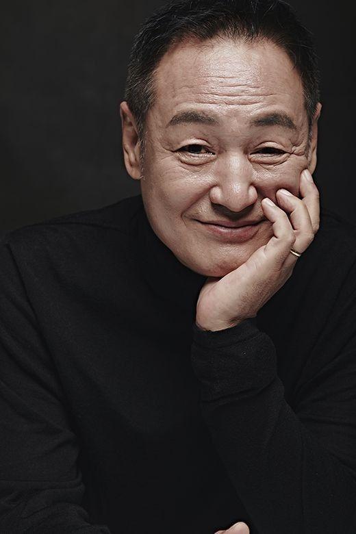 '82년생 김지영' 이얼, 그 시절 우리의 아버지