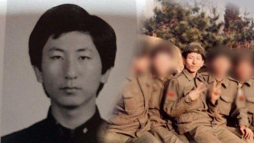 '그알' 화성연쇄살인범 이춘재, 그의 여죄-진짜 모습 추적한다 _이미지